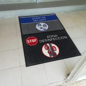 El Ayuntamiento de Santander reabre varias boleras para que las Peñas puedan iniciar sus entrenamientos