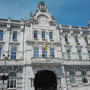El Ayuntamiento de Santander suscribirá un préstamo para financiar 12 millones de euros en inversiones