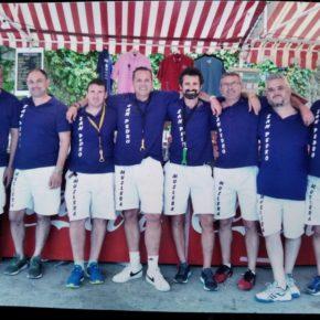 Guarnizo tendrá que esperar a 2021 para festejar a San Pedro