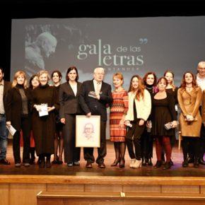 Cerrado el plazo de presentación de originales para los premios literarios José Hierro, Alegría y Tristana