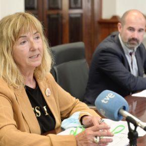 El BOC publica la convocatoria de ayudas del Instituto Municipal de Deportes (IMD)