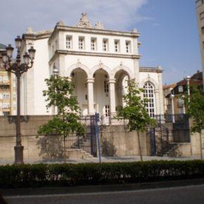 El Centro Cultural Doctor Madrazo de Santander recupera su actividad presencial