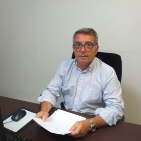 Cs pide una reunión urgente con el alcalde de Bezana  para analizar los motivos del cierre de la oficina municipal de Turismo