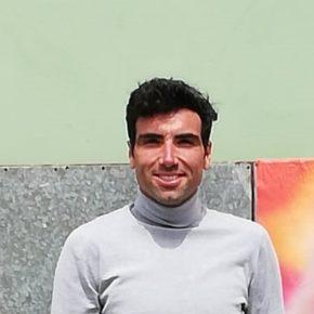 Cs Arnuero demanda la instalación de papeleras en el núcleo urbano de Castillo 7 Villas