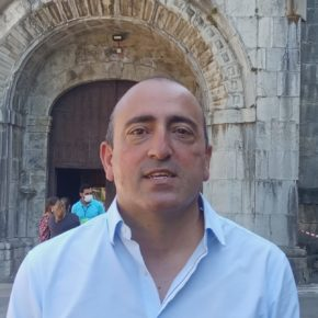 """Cs denuncia que el equipo de Gobierno de Camargo """"se ha retratado"""" ante los vecinos tras rechazar la moción sobre el uso de los remanentes"""