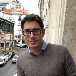 """Ceruti: """"La nueva organización de nuestras Concejalías mejorará la gestión"""""""