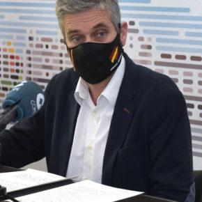 El Ayuntamiento moviliza más de 5 millones de euros para ayudas a la economía y contrataciones de desempleados