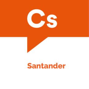 Ciudadanos Santander considera que hacer un anuncio sin fecha es un brindis al sol