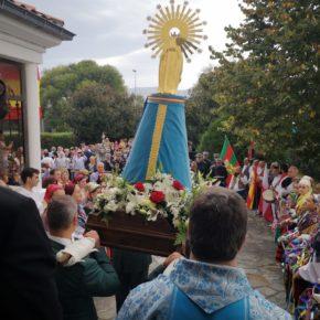 Los vecinos de Guarnizo tendrán que esperar a 2021 para celebrar las fiestas de El Pilar