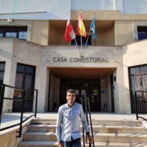 Cs Arnuero aplaude la mejora de la vía CA 460 entre Castillo Siete Villas y Escalante