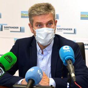 El Ayuntamiento de Santander mejorará el sistema de gestión de colas y cita previa