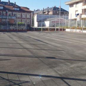 El Consejo de Estado da la razón al Ayuntamiento de Astillero en la resolución del contrato de la obra de La Casona