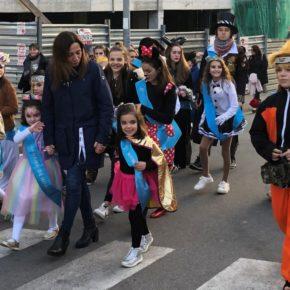 Astillero celebrará su carnaval de manera telemática