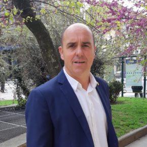Cs lamenta que el Ayuntamiento de Torrelavega rechace su propuesta para la mejora de las becas de guardería