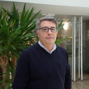 """Cs Bezana reclama a la Concejalía de Turismo mayor planificación para abrir la oficina de información """"antes de que comience la temporada"""""""