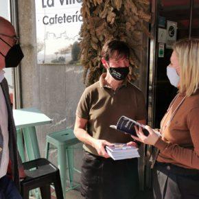 La Concejalía de Turismo de Castro-Urdiales edita la guía 'Castronomía' para apoyar al sector hostelero del municipio