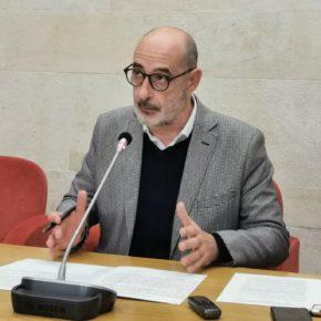 Cs pide que las ayudas directas del Gobierno de España se concedan en función de la caída de ingresos