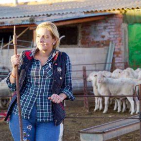 Cs pide al Gobierno que incluya el ganado ovino y caprino en el Plan de Desarrollo Rural de 2023