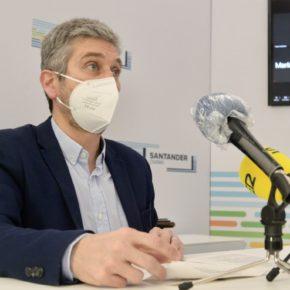 Santander convoca sus premios literarios anuales con una dotación de 23.000 euros