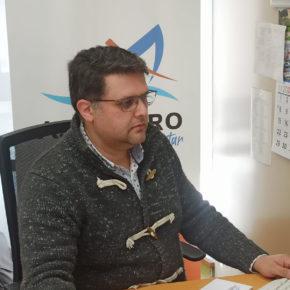 El equipo de gobierno de Astillero presentará en el próximo pleno municipal los nuevos pliegos de condiciones para acceder al contrato de limpieza de los edificios públicos.