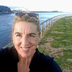 Cs Ruiloba denuncia que la alcaldesa incumple la ley al contratar a la misma persona como jueza de paz y en el programa de Corporaciones Locales