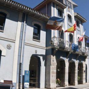 Las familias de Astillero y Guarnizo ya pueden ir al Ayuntamiento para solicitar las ayudas al estudio del  curso escolar 2021/22