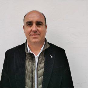 Cs solicita que se tenga en cuenta el SMI en las ayudas para el comedor de los centros concertados de Torrelavega