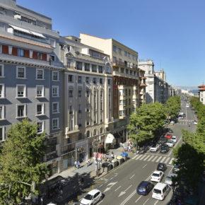 Turismo invertirá un millón de euros en una nueva campaña de bonos canjeables
