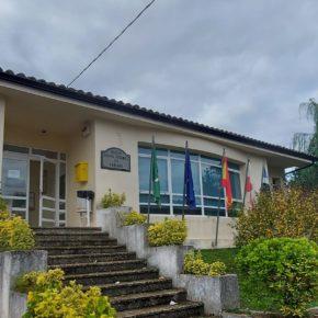 La Junta Vecinal de Sámano presenta la rehabilitación del edificio administrativo a la subvención de mejora de inmuebles públicos