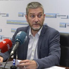 La Junta de Gobierno aprueba la modificación de varias ordenanzas fiscales